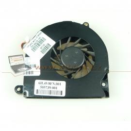 ventilátor Sunon GB0507PGV1 595079-001 HP