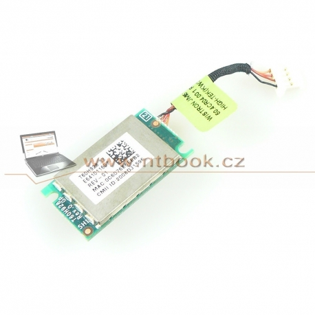 BT modul 2.1 EDR BCM92046 Acer