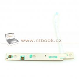 power button DAKL3ATH8C0 Lenovo Ideapad Y560