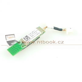 BT modul 3.0 BCM92070MD 60Y3219 Lenovo