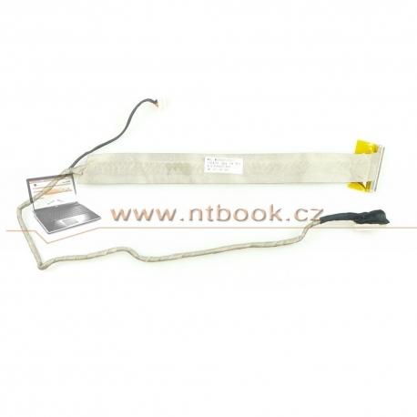 CCFL LVDS kabel MSI MS16323/16332 MSI EX GX