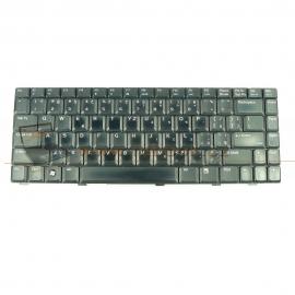 klávesnice V020662BS1 04GNCB1KCZ14 Asus A8