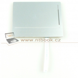 touchpad TM61PDZG300 Asus A8