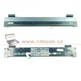 button board 452226-001 HP