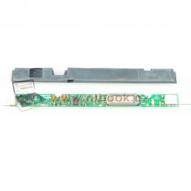 invertor YNV-15 6001954L-E HP