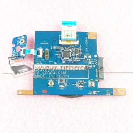 cardreader board 48.4CQ04.01M Acer Aspire 4810