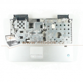 """chassis Dell XPS M1330 13.3"""""""