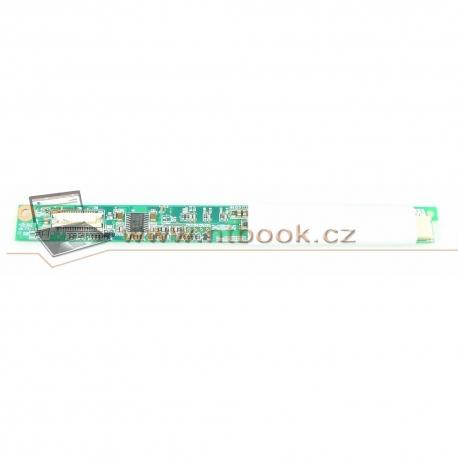 invertor 41W1124 Lenovo Thinkpad R60