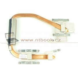 chladič 60.4Z422.002 Acer Extensa
