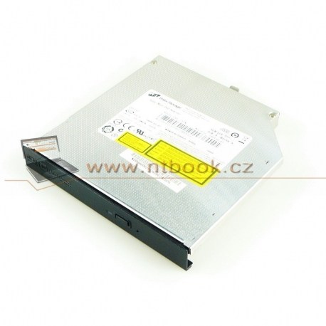 SATA DVD±RW DL supermulti LG GSA-T50N Acer