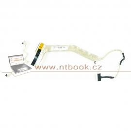 CCFL LVDS kabel GLEDD0ZK2LC Acer Aspire 6530 6930