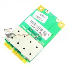 WiFi AR5B91 802.11b/g/draft-n T77H053 Acer