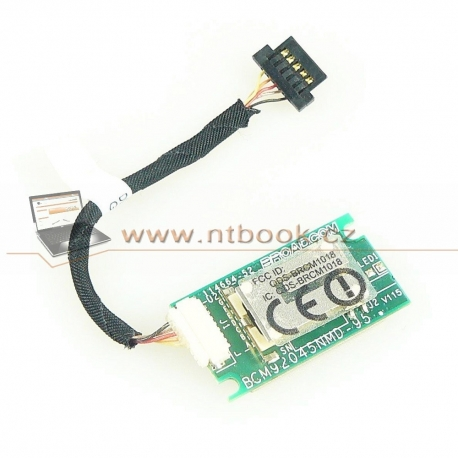 BT modul 2.0 BCM92045NMD T60H928.11 Acer Aspire