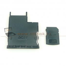 krytky slotů Acer Aspire 6530 6930