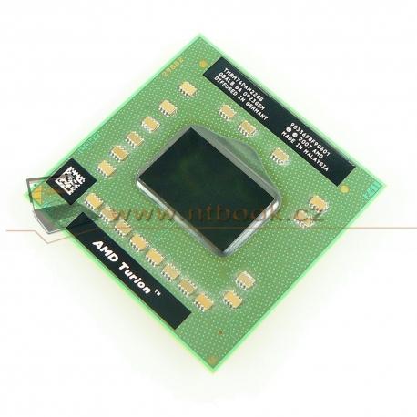 AMD Turion 64 X2 RM-74 2.2GHz