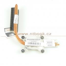 chladič 451844-001 HP 6910p Intel