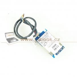 BT modul 2.0 BCM92045NMD 398393-002 HP