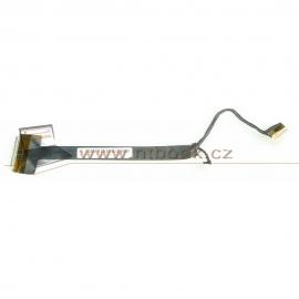 CCFL LVDS kabel DC02000CZ00 HP 6910p