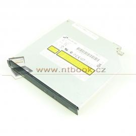 IDE DVD±RW DL multi LG GSA-T20N Acer