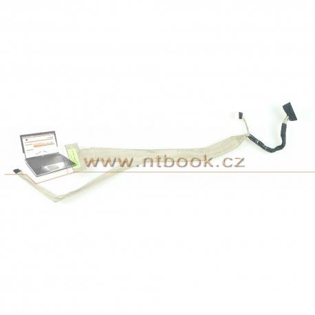 """CCFL LVDS kabel 50.4T301.001 Acer 15.4"""""""