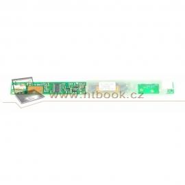 invertor 19.21072.101 W10-A LF K Acer