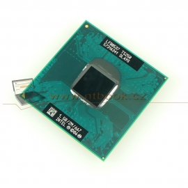 Intel® Core™2 Duo T5250 1.5GHz