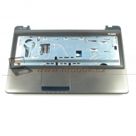 chassis Asus K52 K52J