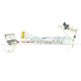 "CCFL LVDS kabel  93P4449 Lenovo Thinkpad 15.4"""