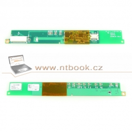 LED card IV16138T-LF 45M2778 Lenovo