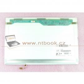 """LCD LED 15.4"""" WXGA 1280x800 LG LP154WX7"""
