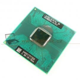 Intel® Core™2 Duo P7350 2.0GHz