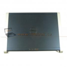 víko LCD 0J710C Dell XPS M1530