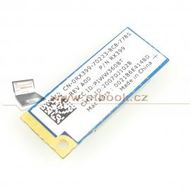 BT modul Dell 360 RX399 2.0