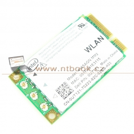 WiFi Intel Wireless WiFi Link 4965AGN 0UT121 Dell