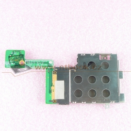 DH3 Express Card 07542-1 Dell XPS M1530