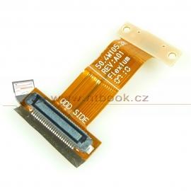 DVD FPC redukce 50.4W105.201 Dell XPS