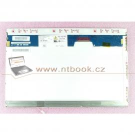"LCD CCFL 15.4"" WXGA 1280x800 CLAA154WB08A 0TM121"