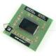 AMD Athlon 64 X2 QL-65 2.2GHz