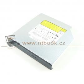 SATA BD-ROM/DVD±RW DL BC-5500S Sony Acer