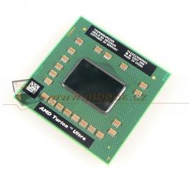 AMD Turion X2 Ultra ZM-80 2.1GHz