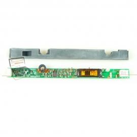 invertor 6038B0003501 YNV-11 HP