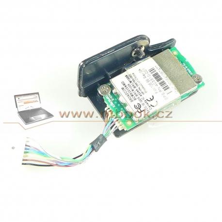 BT modul BCM92035NMD 403310-001 HP