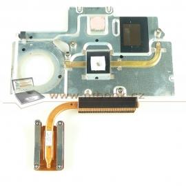 chladič 379799-001 HP nx8220