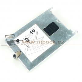 HDD rámeček JC-1 HP