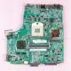 motherboard DA0ZQ1MB8F0 Acer Aspire 4820TZG