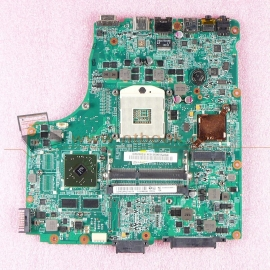 motherboard DA0ZQ1MB8F0 Acer Aspire 4820TZG