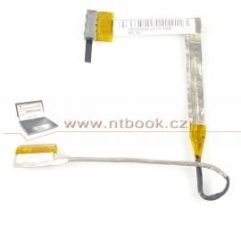 LED LVDS kabel DD0ZQ1LC010 Acer 4820
