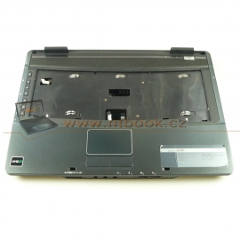 chassis Acer Extensa 5430