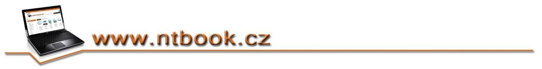 NTBOOK - notebooky a náhradní díly, prodej a servis, DIY opravy a návody